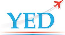 YED Avionics Home